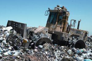 landfill-methane